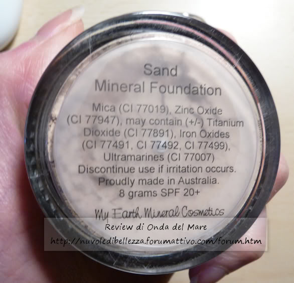 My Earth Mineral Cosmetics Ondina_earthbeauty04