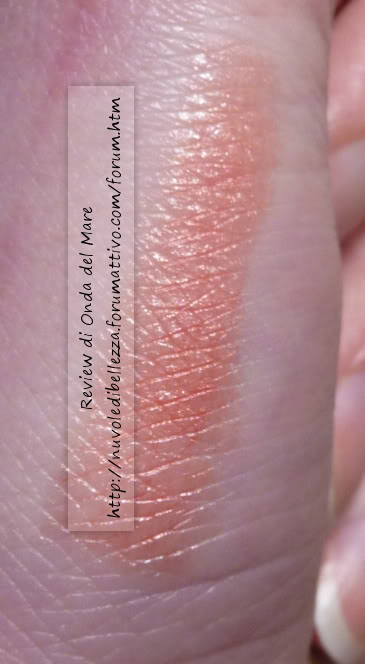 My Earth Mineral Cosmetics Ondina_earthbeauty05