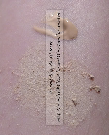 My Earth Mineral Cosmetics Ondina_earthbeauty07