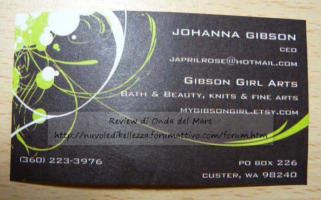 Gibson Girl Arts Ondina_mygibsongirl02