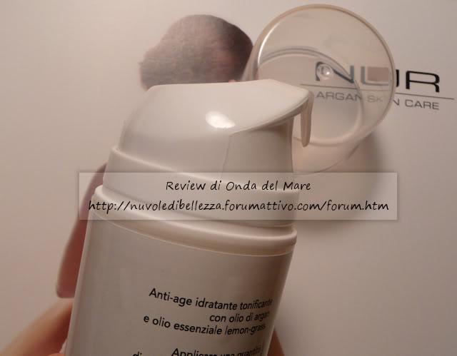 Nur Cosmetica Ondina_nurcosmetica01