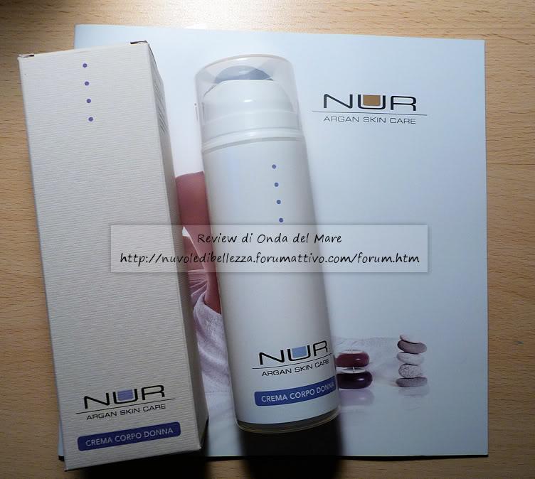 Nur Cosmetica Ondina_nurcosmetica03