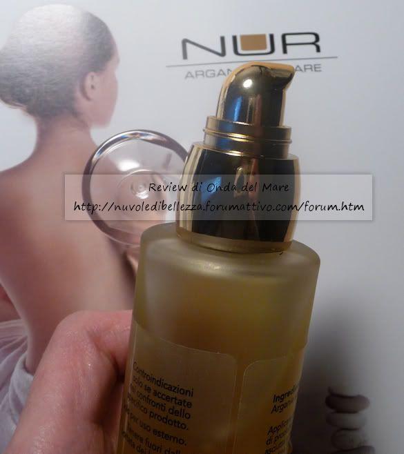 Nur Cosmetica Ondina_nurcosmetica04