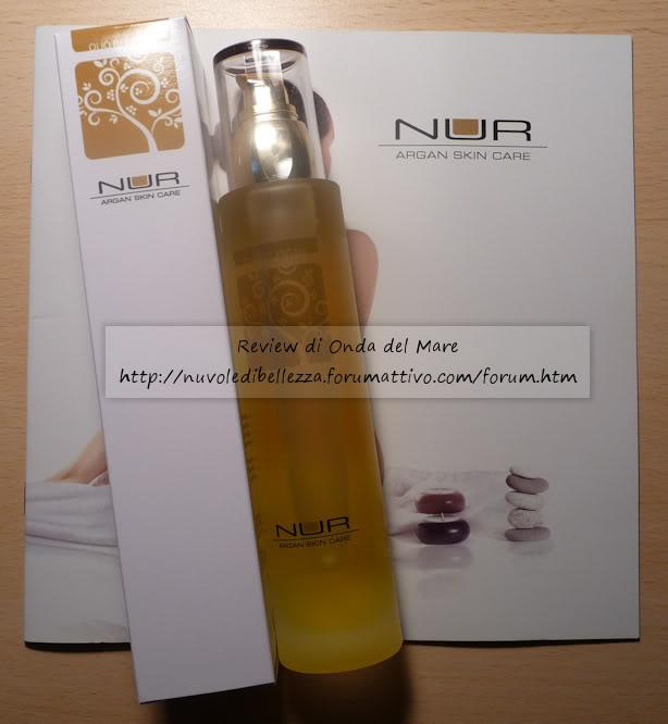 Nur Cosmetica Ondina_nurcosmetica05
