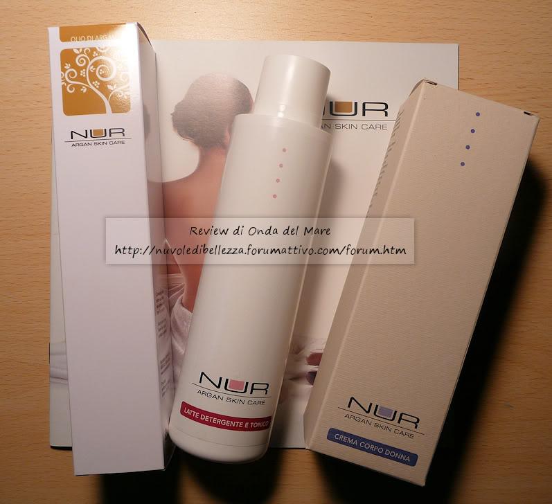 Nur Cosmetica Ondina_nurcosmetica06