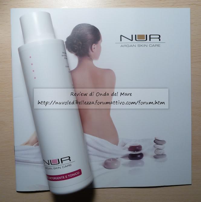 Nur Cosmetica Ondina_nurcosmetica08