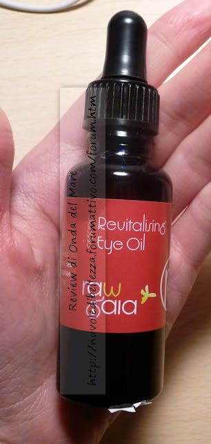 Raw Gaia Ondina_rawgaia04