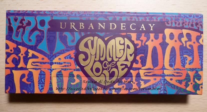 Urban Decay Ondina_urbandecay06