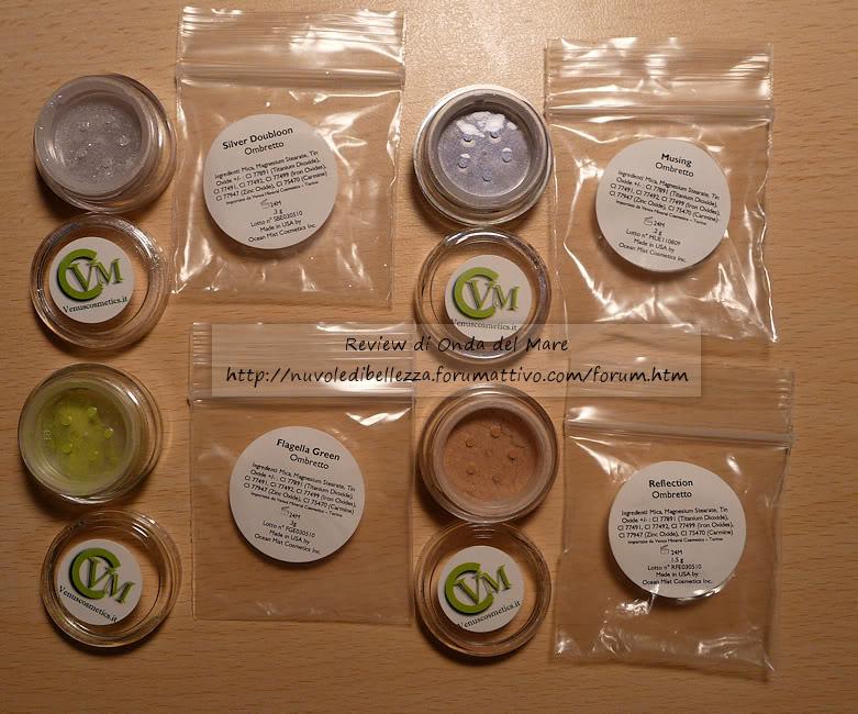 Venus Mineral Cosmetics Ondina_venus02