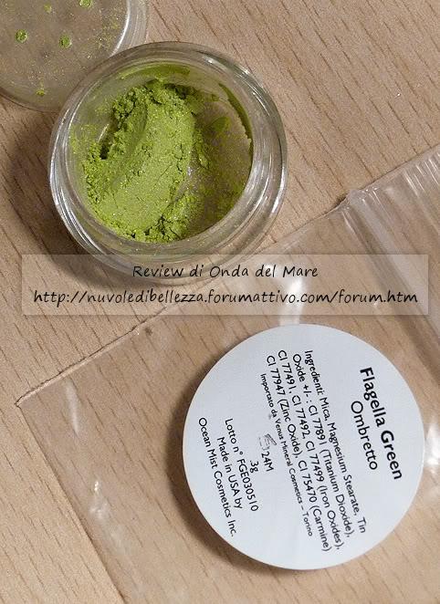 Venus Mineral Cosmetics Ondina_venus05