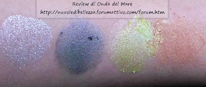 Venus Mineral Cosmetics Ondina_venus07