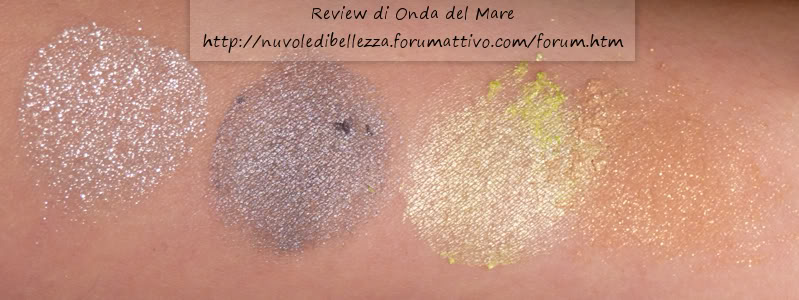 Venus Mineral Cosmetics Ondina_venus08