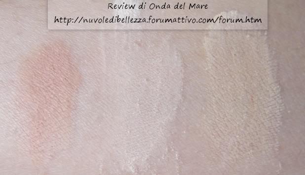 Venus Mineral Cosmetics Ondina_venus15