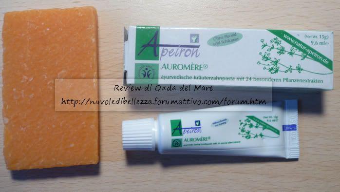 Verdesativa Ondina_verdesativa02