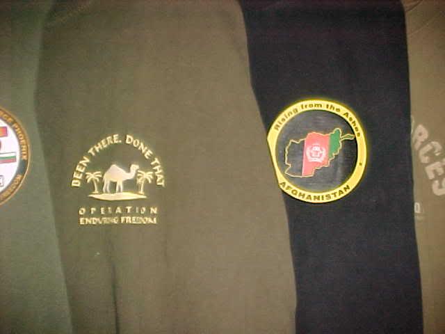 Polish Regimential badges MVC-004S
