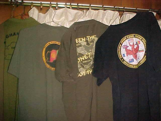 Polish Regimential badges MVC-006S