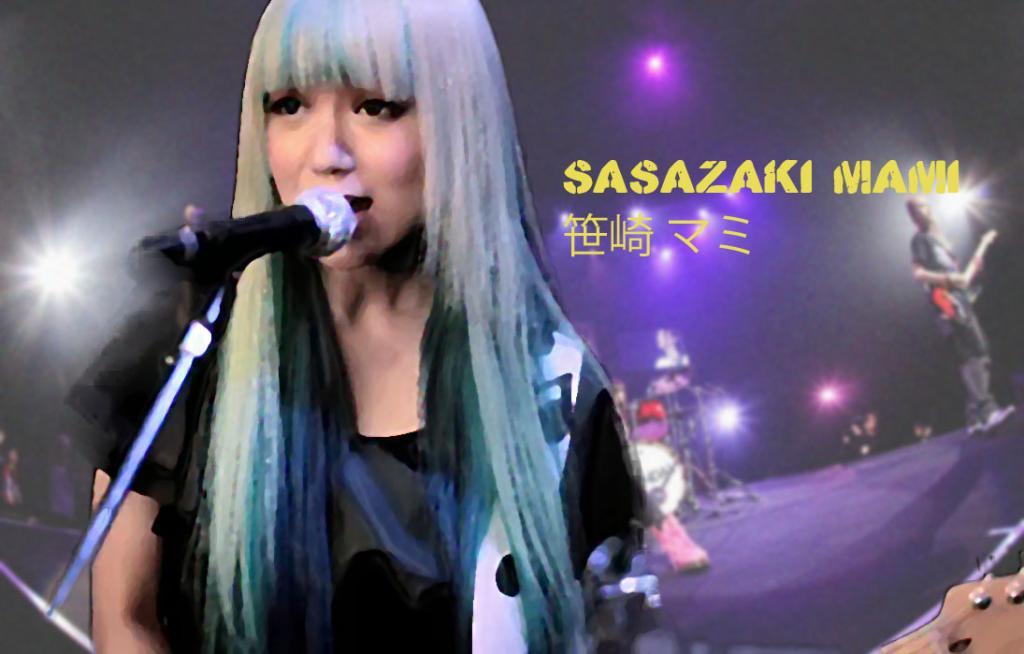 Scandal Wallpapers PC - Page 2 Sasazakimami_zps2b07e871