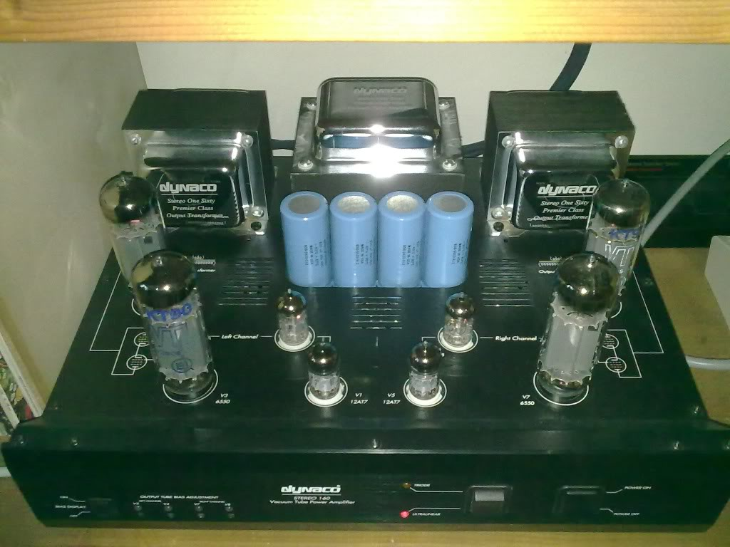 My tube ST-160 06012010130