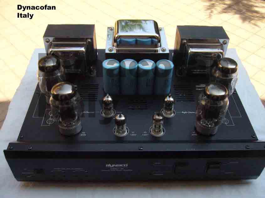 My tube ST-160 P1050607copy