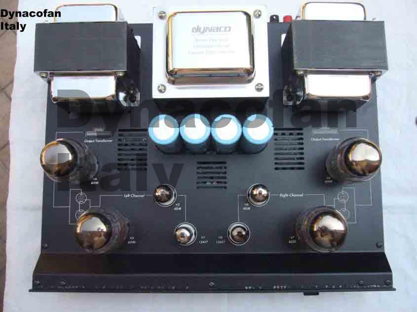 My tube ST-160 P1050610copy