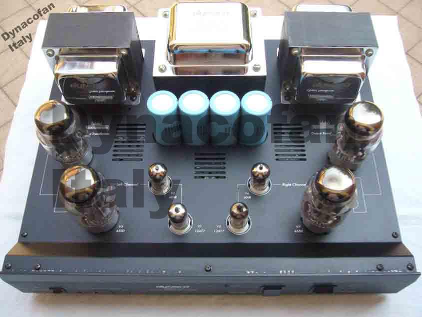 My tube ST-160 P1050612copy