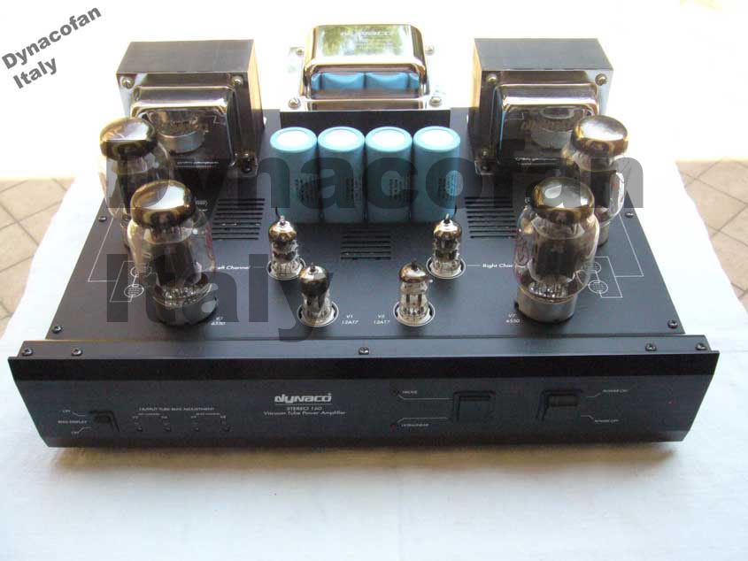 My tube ST-160 P1050613copy