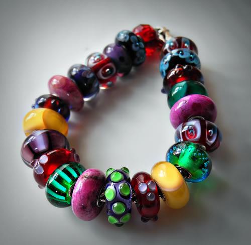 festive and fruity! Festivecolors