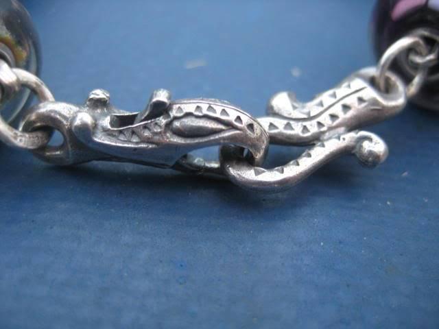 Greyhound lock fixing IMG_0936