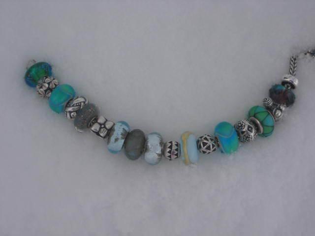 Your very first bracelet IMG_5313%201_zps3rvngjxj
