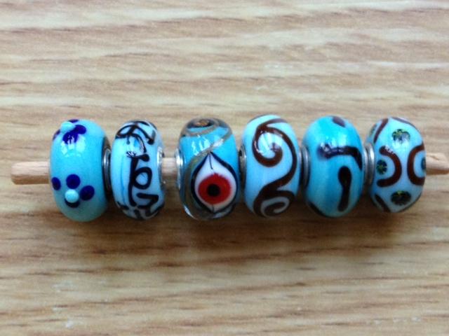 Eye beads Blueeye_zps5cda6b09