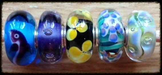 5 new beads Ec256056-dcf4-4333-bd3e-d218d54f2eaf_zps84225cf7
