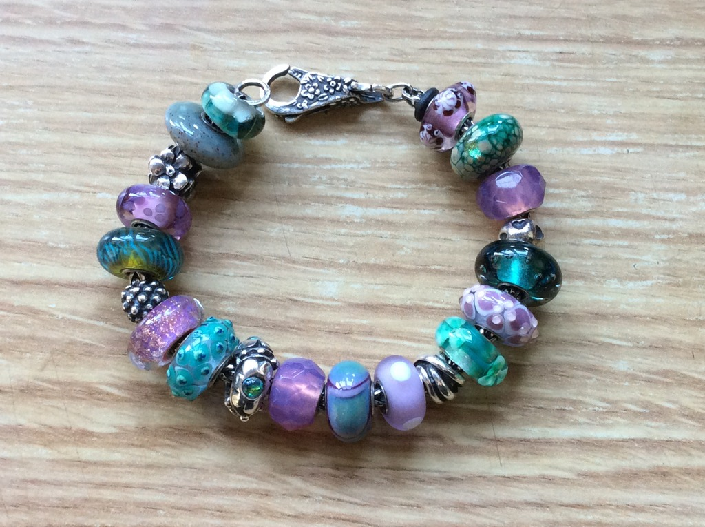 Lilac pink and teal Image.jpg2_zpsmy9odwsk