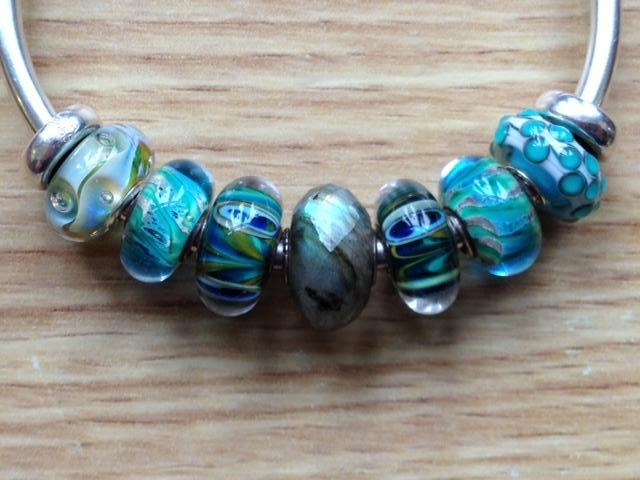 Some new beads including new S&Bs Photo55_zps06e3cbca