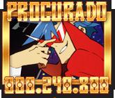 Procurado 001 - Polieu Con_proc1