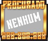 Fairy Tail DESTINYs - Portal Con_procnenhum