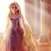 Rapunzel Kure_009