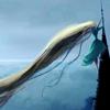 Rapunzel Kure_011