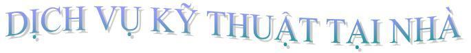 Sửa Chữa Điện Nước -Vệ Sinh Sửa Chữa Điện Lạnh khu vực Bàu Cát 2, Lũy Bán Bích, Phú Thọ Hòa , quận Tân Bình, Tân Phú Dich%20vu%20ky%20thuat%20tai%20gia-%200972886407