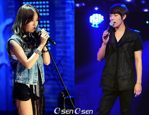 Noticias de B2ST 20110817_doojoon_gayoon