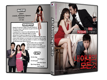 ALL ABOUT MY WIFE (2012)  ** Korean Movie ** ALLABOUTMYWIFE_02_zps9a845081
