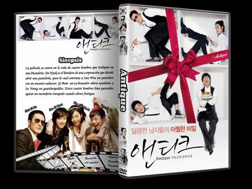 ANTIQUE (2008) ** Korean Movie ** ANTIQUE_02_zpse265641e