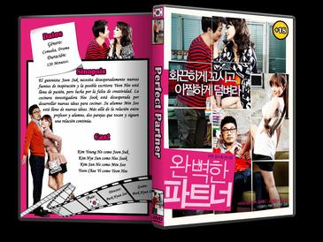 PERFECT PARTNER (2011) ** Korean Movie **  PERFECTPARTNER_01_zpse9cbdc0c