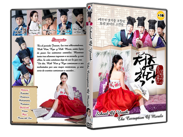 SCHOOL OF YOUTH (2014)    ** Korean Movie ** SCHOOLOFYOUTHTHECORRUPTIONOFMORALS_01_zps675a19b5