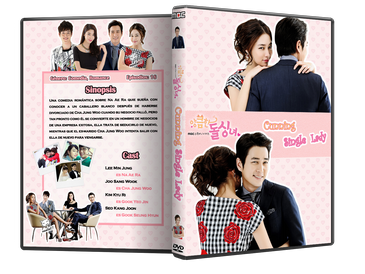 CUNNING SINGLE LADY (2014) CUNNINGSINGLELADY_02_zps9fc59507