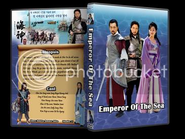 EMPEROR OF THE SEA EMPEROROFTHESEA_02_zpsb5b62100