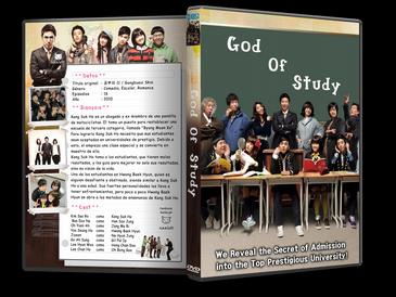 GOD OF STUDY  GODOFSTUDY_02_zpse2024aab