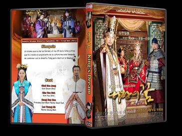 THE GREAT KING'S DREAM  KINGSDREAM_01_zps56d7e98e