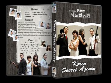 KOREA SECRET AGENCY (2006) KOREASECRETAGENCY_01_zps900b7a8a