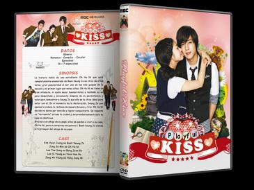 PLAYFUL KISS PLAYFULKISS_01_zpsa6a84a75