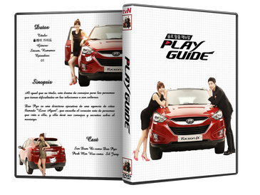 PLAY GUIDE (2013) PLAYGUIDE_01_zps4233fc0e